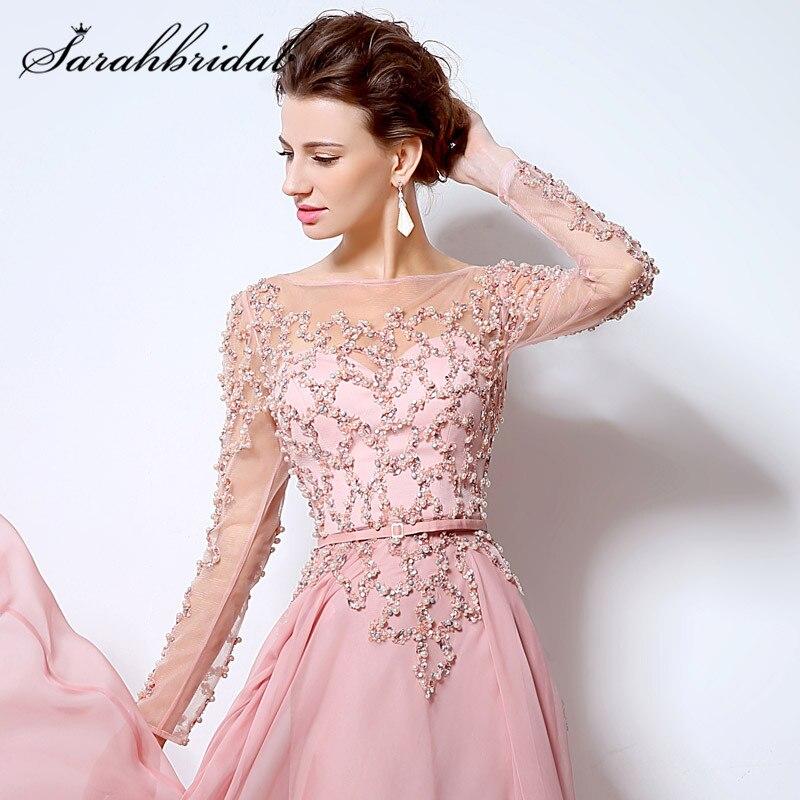 Asombroso Vestido De Camuflaje Para El Prom Imagen - Ideas de ...
