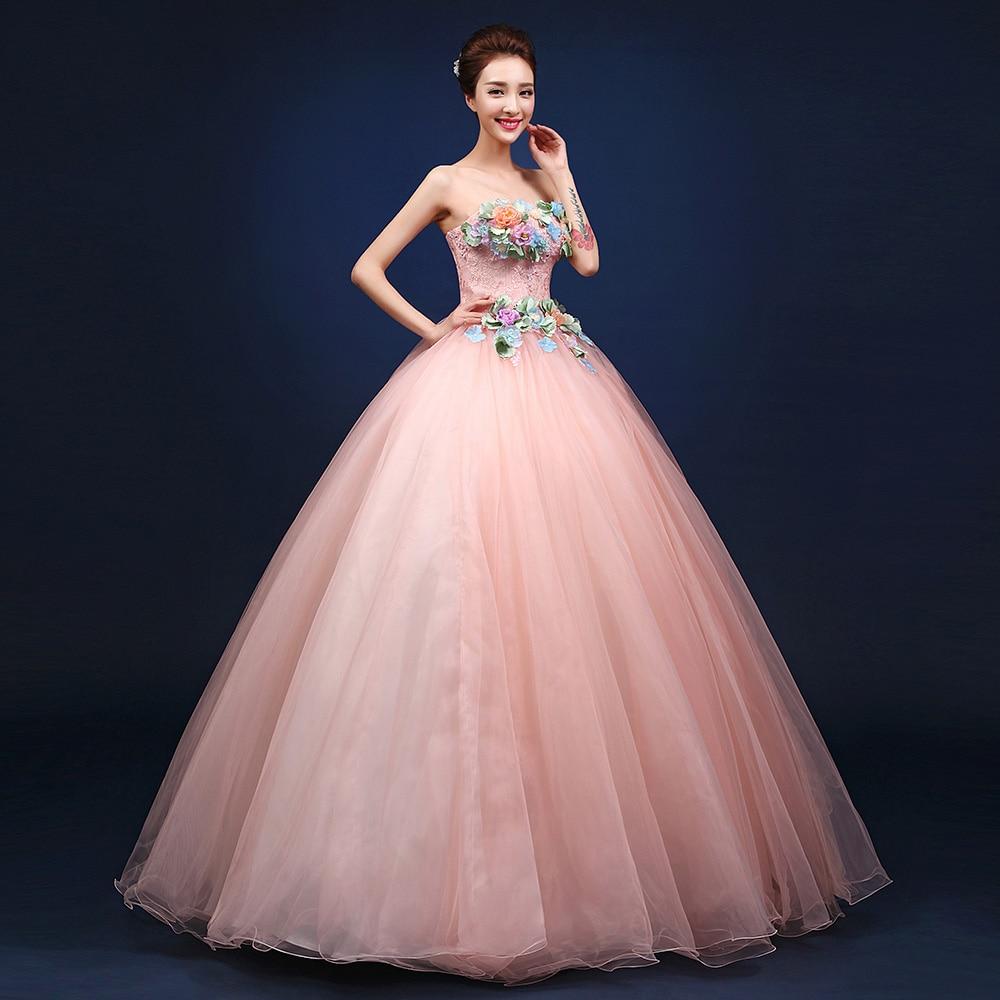 Increíble Tiffany Azul Madre De Los Vestidos De La Novia Friso ...
