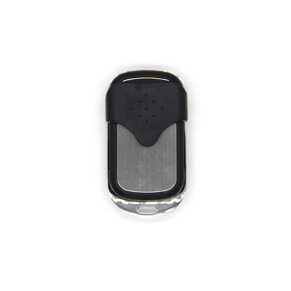 Garage Door Opener Remote 433 Mhz