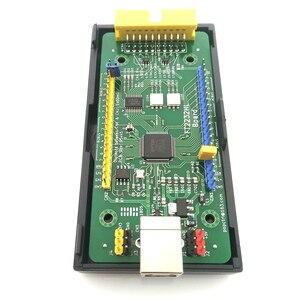 Image 3 - New FT2232HL Development Board FT2232H USB Port Support JTAG openOCD