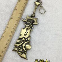 e607374c77cf Compra necklace weapon y disfruta del envío gratuito en AliExpress.com