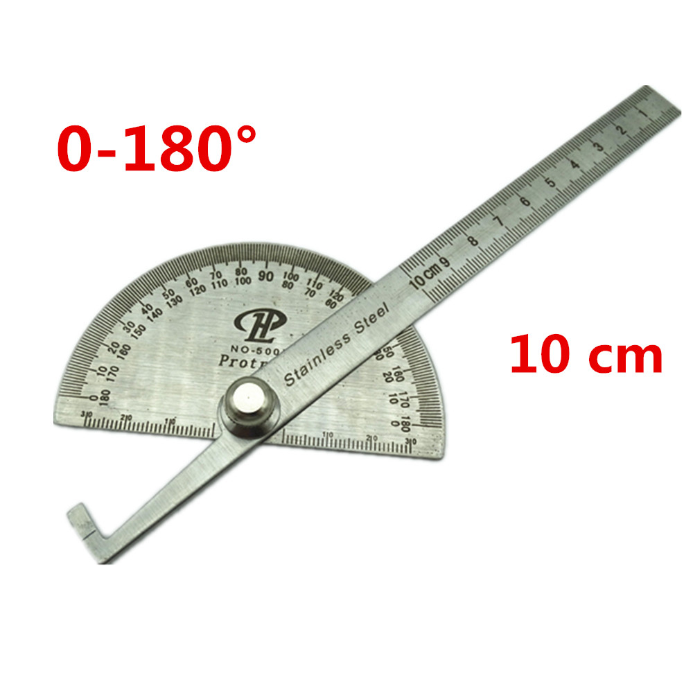 Woodworking Protractor | 2017 - 2018 Cars Reviews