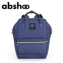 School Backpacks For Teenage Girls Cute Girl School Backpack For School College Bag For Women Lightweight Ring Backpack