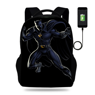 K8280 Black Panther