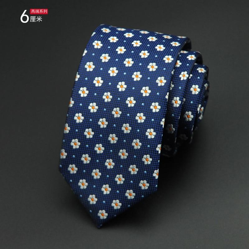 scarpe temperamento codice coupon piuttosto fico US $7.88 5% di SCONTO HSS 2017 Nuovo Poliestere Seta Cravatte Strette degli  uomini Alla Moda Della Banda Accessori Cravatta Cravatta Cravatte Uomo ...