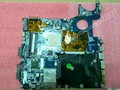 Free shiping dabd3gmb6e0 rev: e a000037760 motherboard para toshiba satellite p300d p305d a300d notebook mainboard