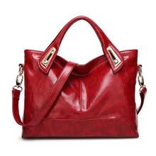 New Fashion Women bag Messenger Bags Casual Popular Ladies Handbags sac PU Leather Women's Shoulder Bags Crossbody Bags Bolsa