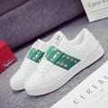 Fahion Hombres Zapatos Sin Cordones Calzado Fácil Estilo de La Calle da uomo Scarpe Chaussures Sapatos masculinos Sapatos Casuais