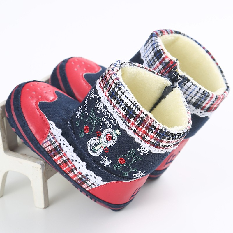 Super-Warm-Soft-Bottom-Baby-Winter-Shoes-Newborn-Unisex-Girl-Boys-Non-Slip-Winter-Boots-Baby-Snow-Boot-Christmas-Gifts-1