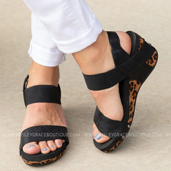 Shujin Verano Cuña De Mujer 2019 Sandalias Para Zapatos tsQhrdC