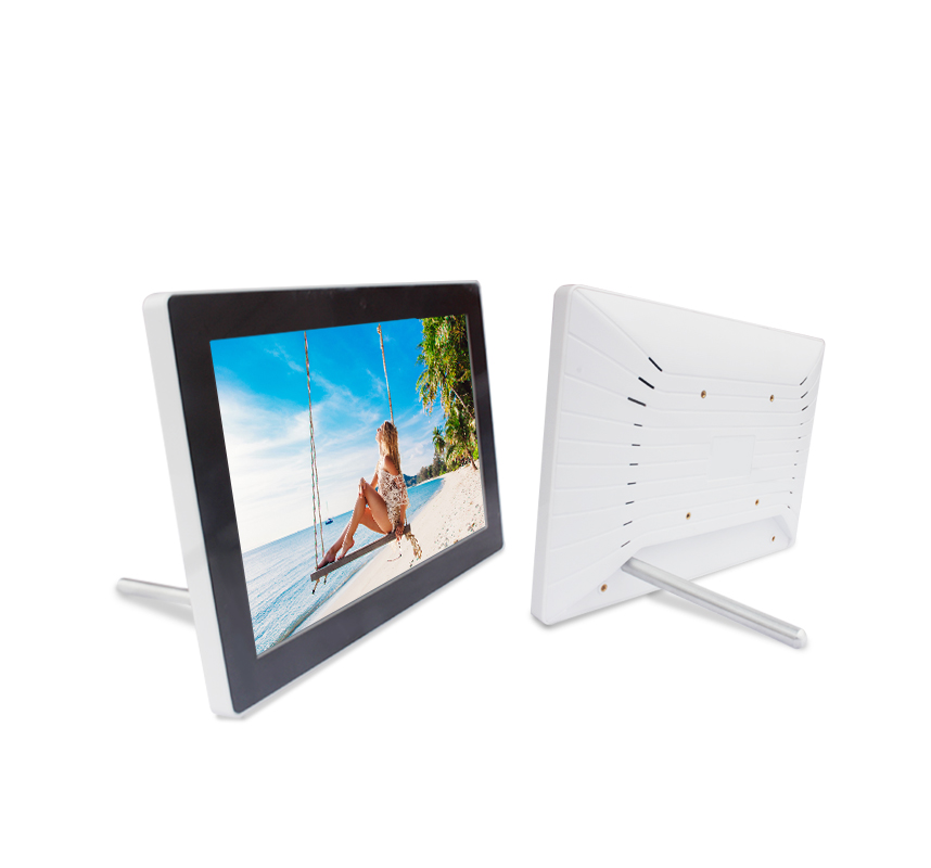 10.1 Inch Touchscreen Monitor Multitouch Table Pc Desktop All In One Pc