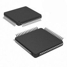 Frete grátis 5PCS MC68HC705X32CFU4 MC68HC705X32 68HC705X32CFU4