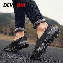 4769e4e49e Popular Shoes Skechers-Buy Cheap Shoes Skechers lots from China ...