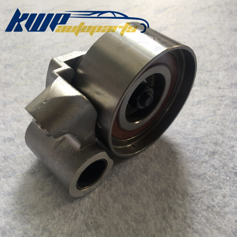 Timing Belt Tensioner For Toyota 4runner 30td Hiace Hilux Land Cruiser 30 D4d In Components From Automobiles Motorcycles On