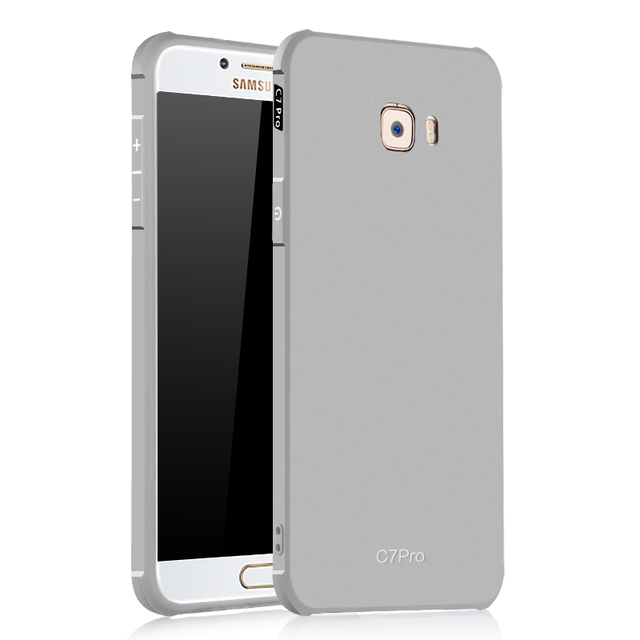 samsung covers and cases