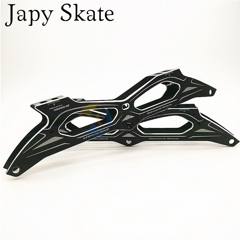 Powerslide Car: Aliexpress.com : Buy Japy Skate Powerslide Inline Speed