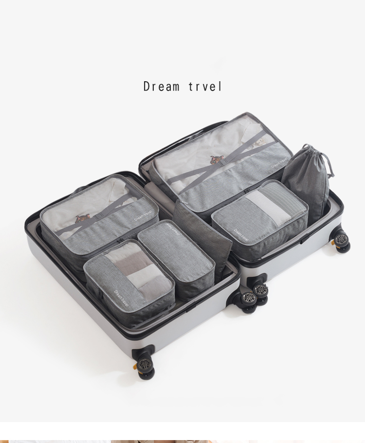 Soomile-Travel-Storage-Bag-Clothes-Tidy-Pouch-Luggage-Organizer-Portable-Container-Waterproof-Suitcase-Organizer-Organiser_01