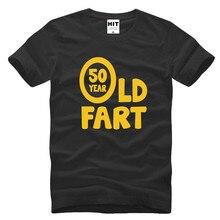 Popular Birthday Gift for 50 Year Old Man-Buy Cheap Birthday Gift ...