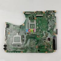 w mainboard A000076400 DABL6DMB8F0 w HD5650 גרפיקה עבור המחברת מחשב נייד Toshiba Satellite L650 L655 Mainboard Motherboard (2)