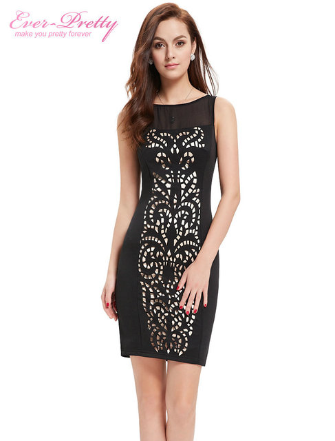Homecoming Dresses Black Dress Charming Short Summer Ever Pretty Vestido Women  Dresses HE05270BK 2017 Homecoming Dresses 545a84732adb