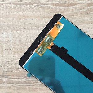 Image 5 - ocolor For XiaoMi MI MAX LCD Display And Touch Screen Assembly Replacement 6.4 For XiaoMi MAX Phone With Tools And Adhesive