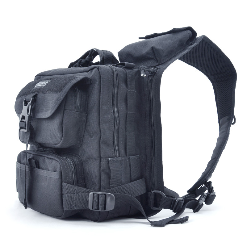 Aliexpress.com : Buy Maxgear Ranger Backpack | Sling Backpack ...