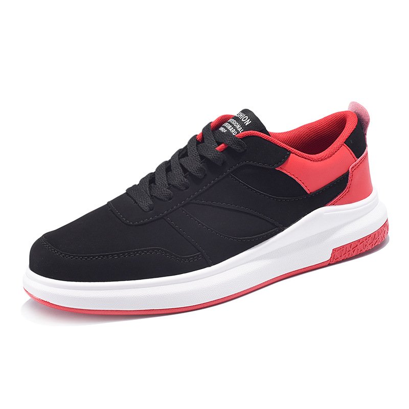 Casual Shoes New  Spring Casual Flats Lovers