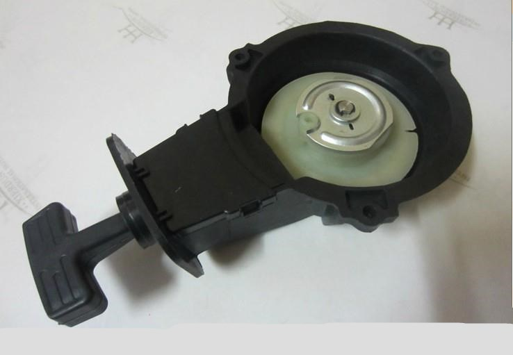 Online buy wholesale 4 stroke outboard motor from china 4 for Buy boat motors online