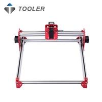 Benbox A3 Laser Machine Laser Engraving Machine Marking Machine Big Laser Machine All Metal Frame Advanced