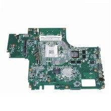 MB.RJ206.002 MBRJ206002 For Acer aspire 8951 8951G Laptop Motherboard DA0ZYGMB8E0 HM65 DDR3 GeForce GT555M GPU