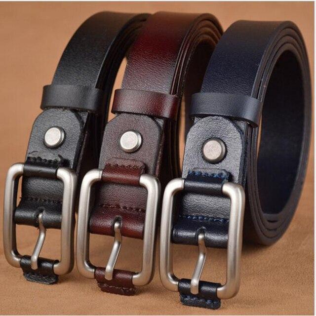 2017 vente chaude MS performance en plastique ceinture enfants de mode en cuir  ceinture joker hommes b5f44c35616