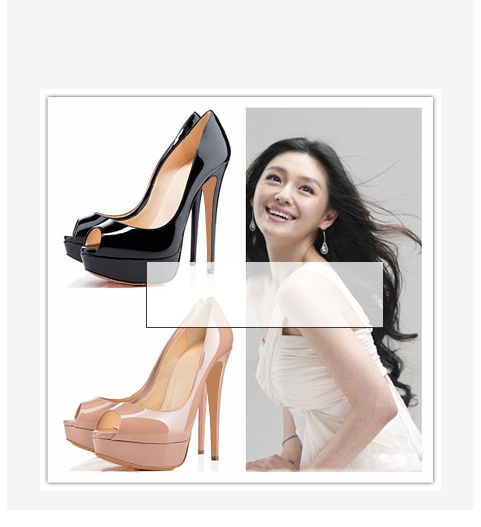 K-144 discount Shoes Wedding 4