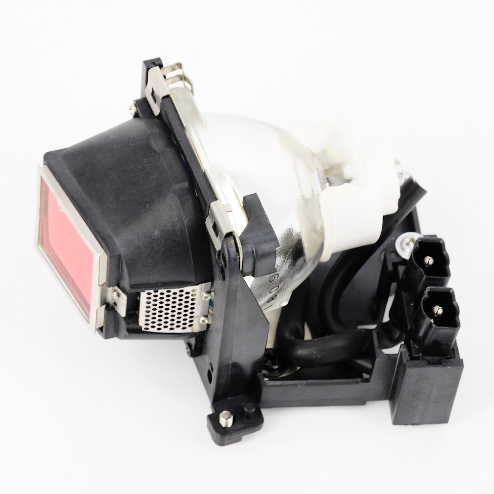 EC.J2302.001 Compatible projector lamp for use in ACER PD115/PD123D/PH112;PREMIER AHE-S481/APD-S603/APD-X603 projector vila платье vila модель 25960236