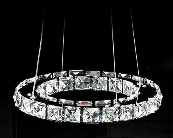 Led Kristall Kronleuchter ~ Förderung cm raimond ring kristall kronleuchter beleuchtung