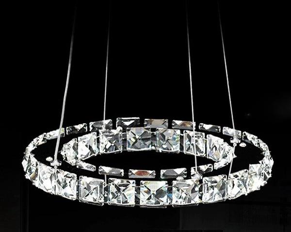 Popular Lights ChandelierBuy Cheap Lights Chandelier lots from – Led Light Chandelier