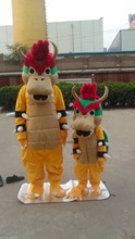 lovely koopa adult mascot costume for party free shipping to worldwide - Koopa Troopa Halloween Costume