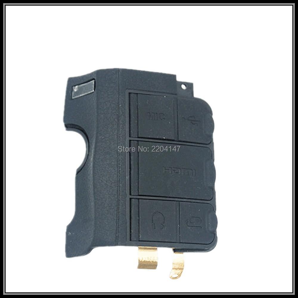 Original USB shell For Nikon D7100 DSLR CAMERA ;Camera Repair partsOriginal USB shell For Nikon D7100 DSLR CAMERA ;Camera Repair parts