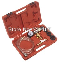 Automotive Engine Cooling System Vacuum Purge And Refill Tool Kit ST0072