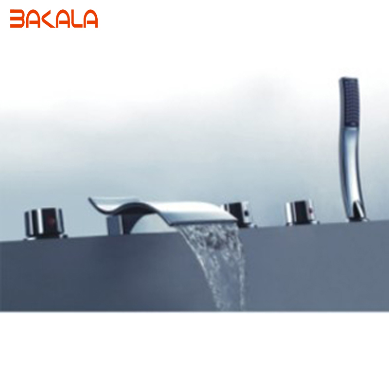 Bathroom Faucets Manufacturers bathroom faucet manufacturers reviews - online shopping bathroom