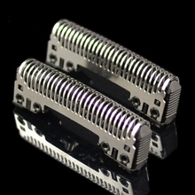 2x WES9068 Scheerapparaat Hoofd Cutter voor Panasonic ES8103 ES8109 ES8103S ES ST23 S8161 ES8101 ES LC62 ES8249 ES LF50 ES RF31 ES RF41