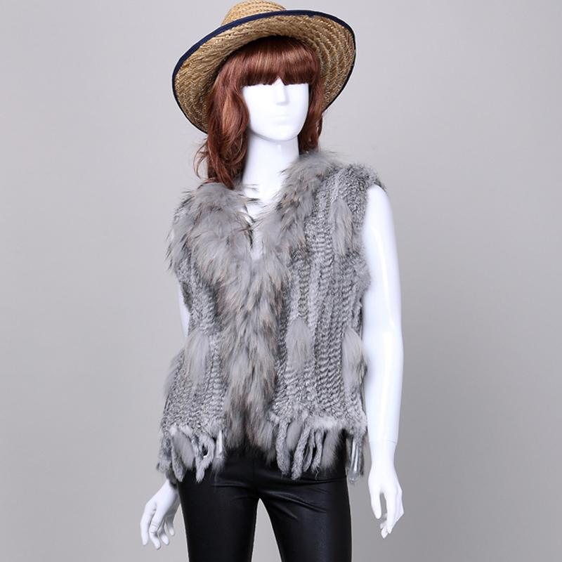 Sheepskin Coat Factory Promotion-Shop for Promotional Sheepskin ...