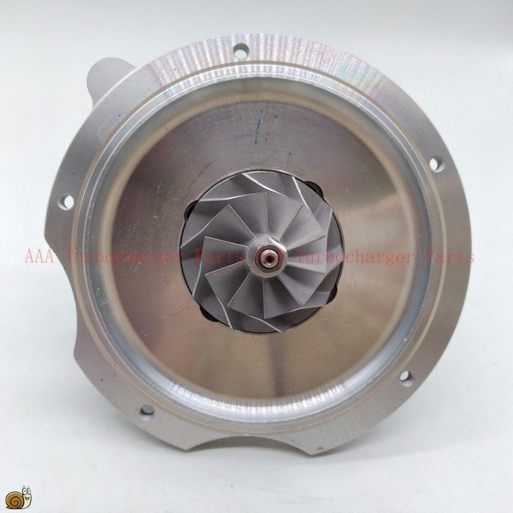 RHF5 Turbo Cartridge ISUZ* Pickup/Trooper 4JB1,8973311850,TW37.7x44,8 blades, CW37.6 x52.5,10blades  AAA Turbocharger PartsRHF5 Turbo Cartridge ISUZ* Pickup/Trooper 4JB1,8973311850,TW37.7x44,8 blades, CW37.6 x52.5,10blades  AAA Turbocharger Parts