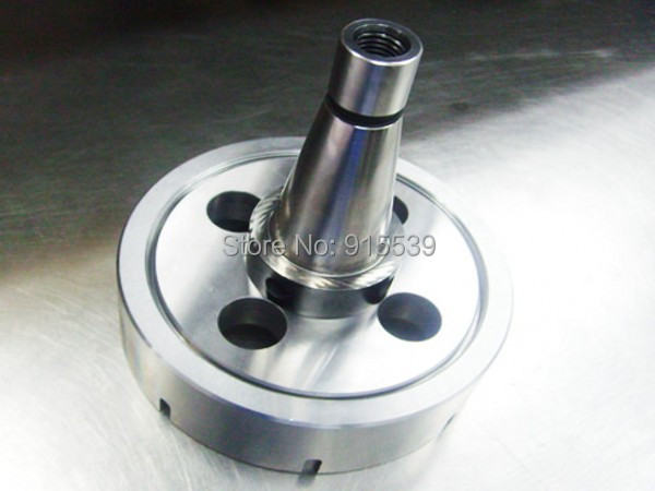 CNC machining and fabrication with efficiency, quality and precision in 2015 #351 cnc machining and fabrication with efficiency quality and precision in 2015 432