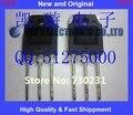 Бесплатная Доставка 10 ШТ. NJW1302G NJW3281G (6.5/пара) обеспечение качества (YF0821)