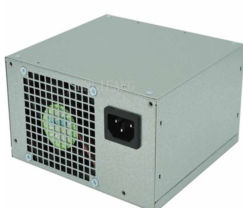 For Delta ATX Acer 12P 300W Power Supply D15-220P1A PE-3221-1 FSP200-30AHBAA HK400/300-11PP DPS-300AB 81 DPS-400LB A