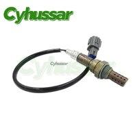 Oxygen Sensor Lambda Sensor AR COMBUSTÍVEL SENSOR da RELAÇÃO para Toyota ALTEZZA O2 CROWN MARK 2 PROGRES VEROSSA 89465-53130 8946553130