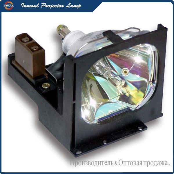 Original Projector Lamp Module POA-LMP27 for SANYO PLC-SU07 / PLC-SU07B / PLC-SU07N / PLC-SU10 / PLC-SU10N / PLC-SU15, PLC-SU15B ртутная лампа lmp132 plc xw250k sanyo plc xw300 plc xr201 plc 200 plc xe33 180 poa lmp132