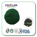 pure and natural spirulina extract powder 98% phycocyanin
