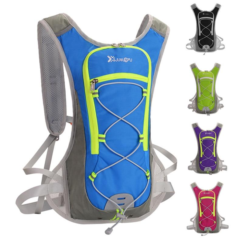 Cycling, Bicycle, Backpack, Rucksack, Ultralight, Bag