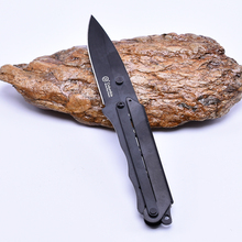 NAVAJAS Multi Tool New Fixed Pocket Knife Cold Steel 55HRC Blade Cs Go Hunting Knife Outdoor Tactical Survival Spyderco Knives